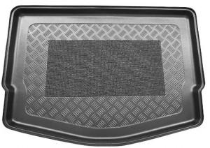 Tavita portbagaj cauciuc Nissan NOTE 2013 - 2021