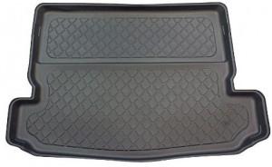 Tavita portbagaj cauciuc Nissan X-TRAIL 2014 - 2021