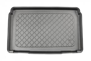 Tavita portbagaj cauciuc Opel Corsa F ( inclusiv Electric ) 2020-2021