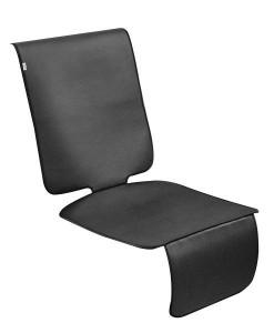 Husa scaun pentru copil