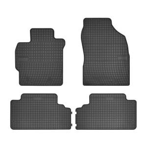 Set covorase cauciuc Daihatsu Materia 2005 - 2016