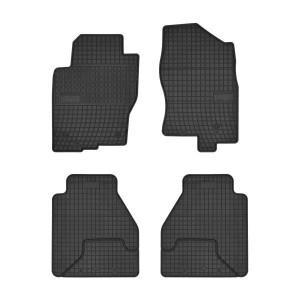 Set covorase cauciuc Nissan Pathfinder 2013 - 2019