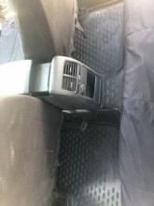 Set covorase cauciuc Volkswagen Jetta IV 2011 - 2018