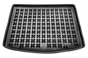 Tavita portbagaj cauciuc auto cu roata rezerva Volvo V40 liftback 2013 - 2018