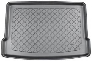 Tavita portbagaj cauciuc BMW Seria 1 F40 2019 - 2021
