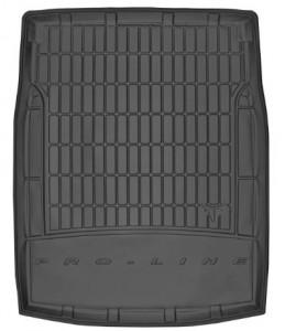 Tavita portbagaj cauciuc BMW Seria 5 E60 SEDAN 2003 - 2010