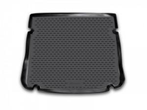 Tavita portbagaj cauciuc Chevrolet Cruze Hatchback 2011 - 2016
