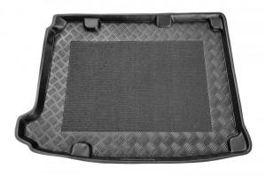 Tavita portbagaj cauciuc Citren DS 4 2011 - 2015