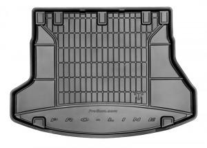 Tavita portbagaj cauciuc Hyundai i30 Station Wagon 2012-2016