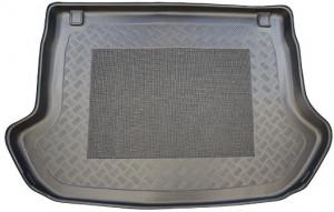 Tavita portbagaj cauciuc Nissan MURANO 4x4 2008 - 2021