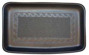 Tavita portbagaj cauciuc Volkswagen Sharan (7N) 2010 - 2019 (7 locuri)