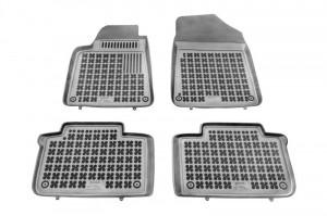 Set covorase cauciuc Citroen C6 2005 - 2012