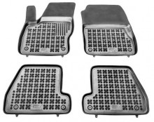 Set covorase cauciuc Ford Focus III 2011 - 2018