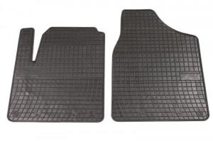 Set covorase cauciuc Seat Alhambra I 1996 - 2010