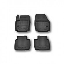 Set covorase covorase Ford Mondeo IV 2007 - 2014