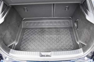 Tava portbagaj Mazda CX 30 ( Fara sistem BOSE ) 2020-2021
