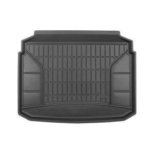 Tavita portbagaj cauciuc Audi A3 Sportback 2013 - 2018 roata rezerva temporara