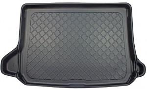 Tavita portbagaj cauciuc Audi Q2 2016 - 2021