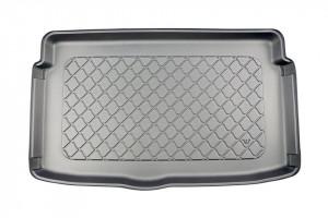 Tavita portbagaj cauciuc Hyundai I20 ( Portbagaj mai jos ) 2021