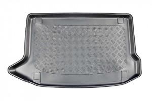 Tavita portbagaj cauciuc Hyundai Kona 2019-2020