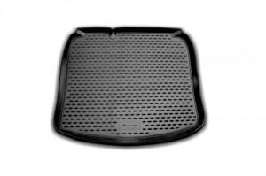 Tavita portbagaj cauciuc MAZDA 6 Hatchback 2007-2012