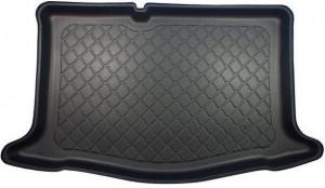 Tavita portbagaj cauciuc Nissan MICRA K14 (HATCHBACK) 2017 - 2021