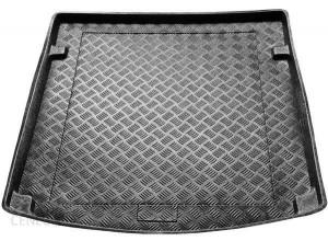 Tavita portbagaj cauciuc Seat Exeo Sedan 2008-2013
