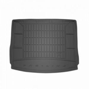 Tavita portbagaj cauciuc ( superior ) Volkswagen Tiguan 2016 - 2020