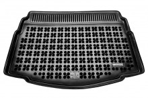 Tavita portbagaj cauciuc Volkswagen Golf VII Hatchback 2013 - 2019