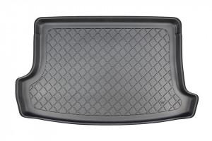 Tavita portbagaj cauciuc Volkswagen T-Roc 2017 - 2020