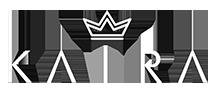 KAIRA - Magazin vestimentar online