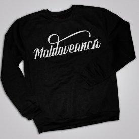 "Bluza ""Moldoveanca"""
