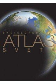 Enciklopedijski atlas sveta