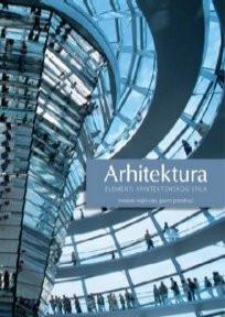 Arhitektura - Majls Luis