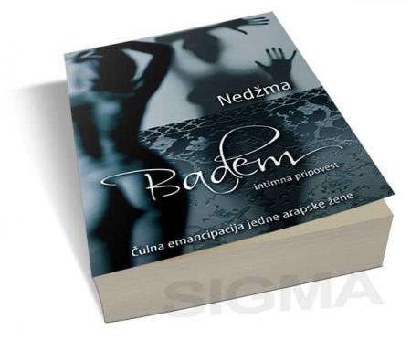 Badem - Nedžma
