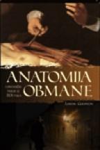 Anatomija obmane - Lorens Goldstoun