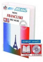 Assimil - Francuski