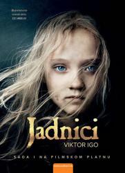 Jadnici - Viktor Igo
