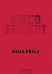 Moja priča - Enco Ferari