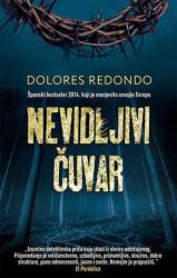 Nevidljivi čuvar - Dolores Redondo