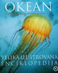Okean - Velika ilustrovana enciklopedija