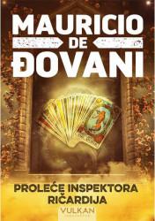 Proleće inspektora Ričardija - Mauricio de Đovani