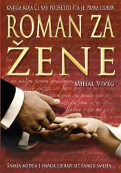 Roman za žene - Mihal Viveg