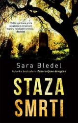 Staza smrti - Sara Bledel
