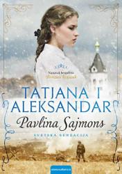 Tatjana i Aleksandar - Pavlina Sajmons