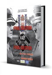 Ustaško rešenje pre nacističkog konačnog rešenja - prof.dr Gideon Grajf