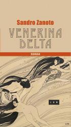 Venerina delta - Sandro Zanoto