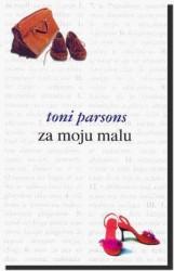 Za moju malu - Toni Parsons