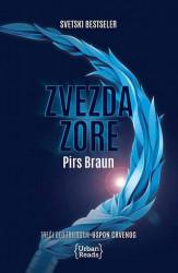 Zvezda zore - Pirs Braun