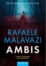 Ambis - Rafaele Malavazi